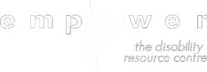 EmpowerNL Logo